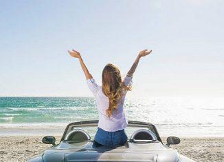 location-voiture-vacances
