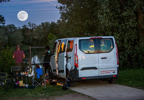 location-voiture-camping